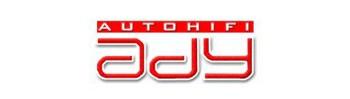 AutoHiFi-Ady