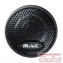 MAC Audio Mobil Street T 19