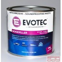 EVOTEC NoiseKiller