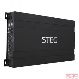 Zosilňovač STEG ST402