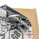 STP Vibroplast GB 1,5mm 1plát
