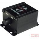 GZ Bassremote 5m káblové diaľkové ovládanie basov