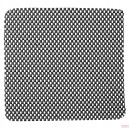Protišmyková podložka 210 x 190 x 2 mm