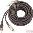 Ground Zero GZCC 5.1XLC cinch kábel 5m
