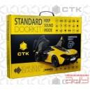 CTK Doorkit Standard