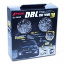 Denné svietenie LED DRL03