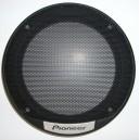 Reprokryt 10cm Pioneer