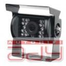 Parkovacia cúvacia kamera c-cmd01A