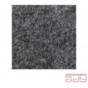 Koberec 1,5m x 0,7m šedá melanž