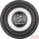 Ground Zero GZIW 200X 20cm subwoofer