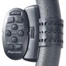 Pioneer CD-SR 100
