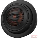 JBL Club 750T tweeter reproduktor