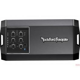 Rockford Fosgate PBR 300X4 mini rozmery